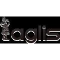 Aglis