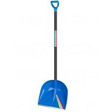 Лопата для снега Феличита - Центроинструмент 1022