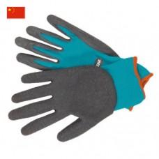 Перчатки GARDENA для работы с почвой (00205-20, 00206-20, 00207-20, 00208-20)