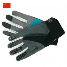 Перчатки GARDENA для работы с инструментом (00213-20, 00214-20, 00215-20)