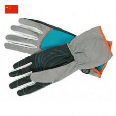 Перчатки GARDENA для ухода за кустарниками (00216-20, 00218-20)