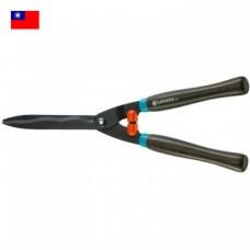 Ножницы GARDENA Classic 540 для живой изгороди, защита от налипания (391-20)