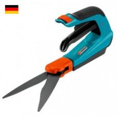 Ножницы GARDENA Comfort для травы, поворотные (8735-20)