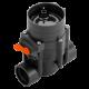 Клапан для полива 9 В GARDENA (1251-29)