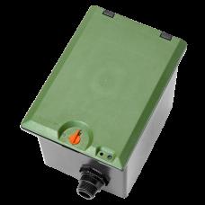 Коробка для клапана для полива V1 GARDENA (1254-29)