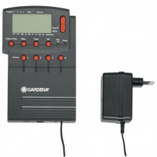 Система управления поливом GARDENA Сomfort 4040 modular (1276-27)