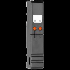 Дополнительный модуль GARDENA Comfort 2040 (1277-27)