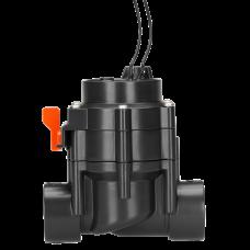 Клапан для полива 24 В GARDENA (1278-27)