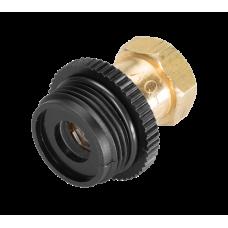 Клапан дренажный GARDENA (02760-20)