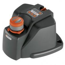 Дождеватель GARDENA AquaContour automatic Comfort многоконтурный (8133-20)