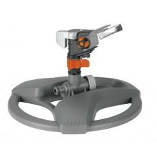 Дождеватель GARDENA Premium импульсный на подставке (8135-20)