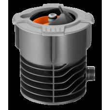 Колонка водозаборная (8250-20)