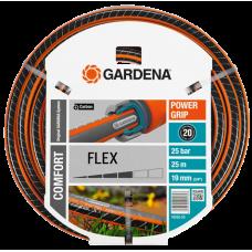 "Шланг GARDENA FLEX 19 мм (3/4"")"