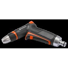 Пистолет-наконечник для полива GARDENA Premium (18305-20)