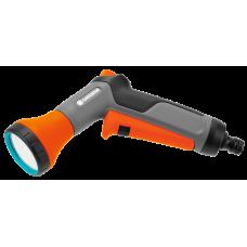 Пистолет-распылитель для полива GARDENA Classic (18311-20)