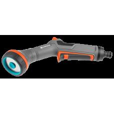 Пистолет-распылитель для полива GARDENA Comfort (18321-20)