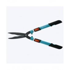 Ножницы для живой изгороди механические телескопические Gardena Comfort 700 T (00394-20)