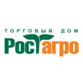 ООО «Торговый дом «Рост Агро»
