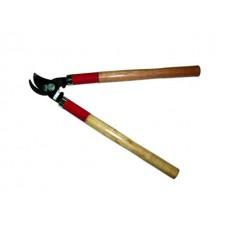 Ножницы кустарниковые 450мм (ИнструмАгро)