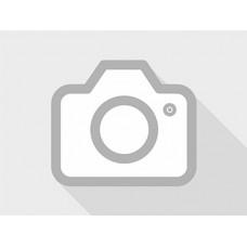 Ключ накидной 10х12 Ц15хр(Камышин) (НИЗ)