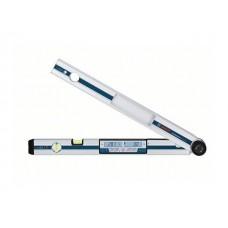 Угломер GAM 270 MFL Professional (BOSCH)