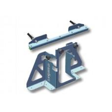 Комплект крепежа для набора 36A3 SIGMA