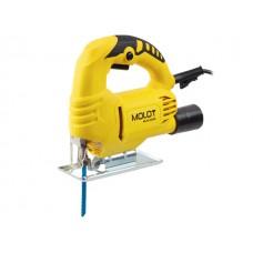Лобзик электрический MOLOT MJS 6006 в кор. (550 Вт, пропил до 60 мм)