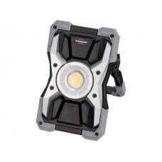 Фонарь светодиодный аккум. 1500 Лм Brennenstuhl (IP65, 15 Вт)