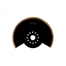 Диск сегментированный 85 мм (TMA023, TC/HM) MAKITA