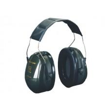 Наушники защитные 3М OPTIME II