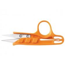 Ножницы для ниток Classic Fiskars (FISKARS ДОМ)