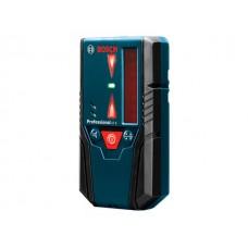 Приёмник лазерного излучения BOSCH LR 6 в кор. (до 50 м, резьба нет)