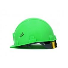 Каска защитная СОМЗ-55 FavoriT Trek зеленая