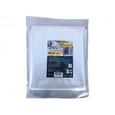 Пленка полиэтиленовая фасованная 3х10м, 120 мкм (первич.) (ЭВЕРПЛАСТ)