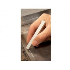 Камень разметочный для сварщика прямоугольный MARKAL (стеатит) (100х10х10мм)
